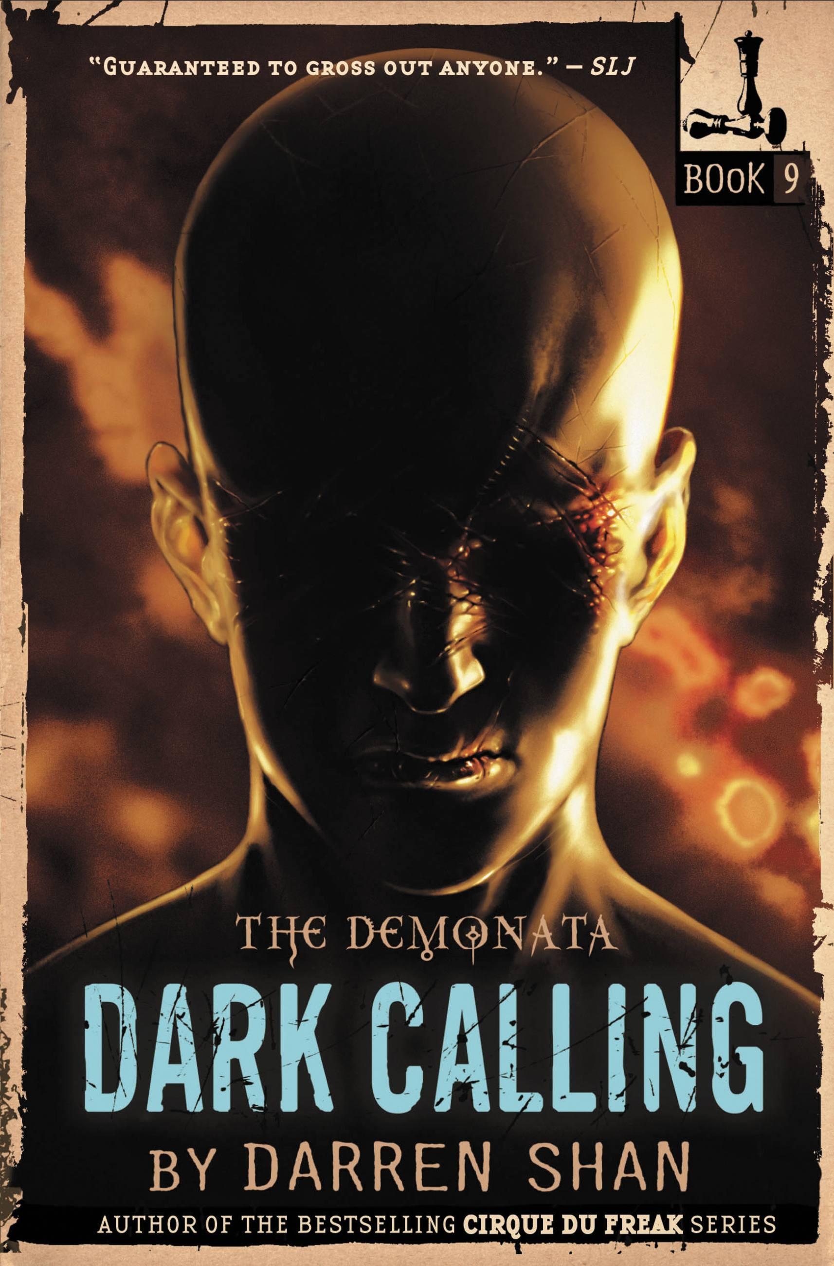 The Demonata Demon Thief Pdf