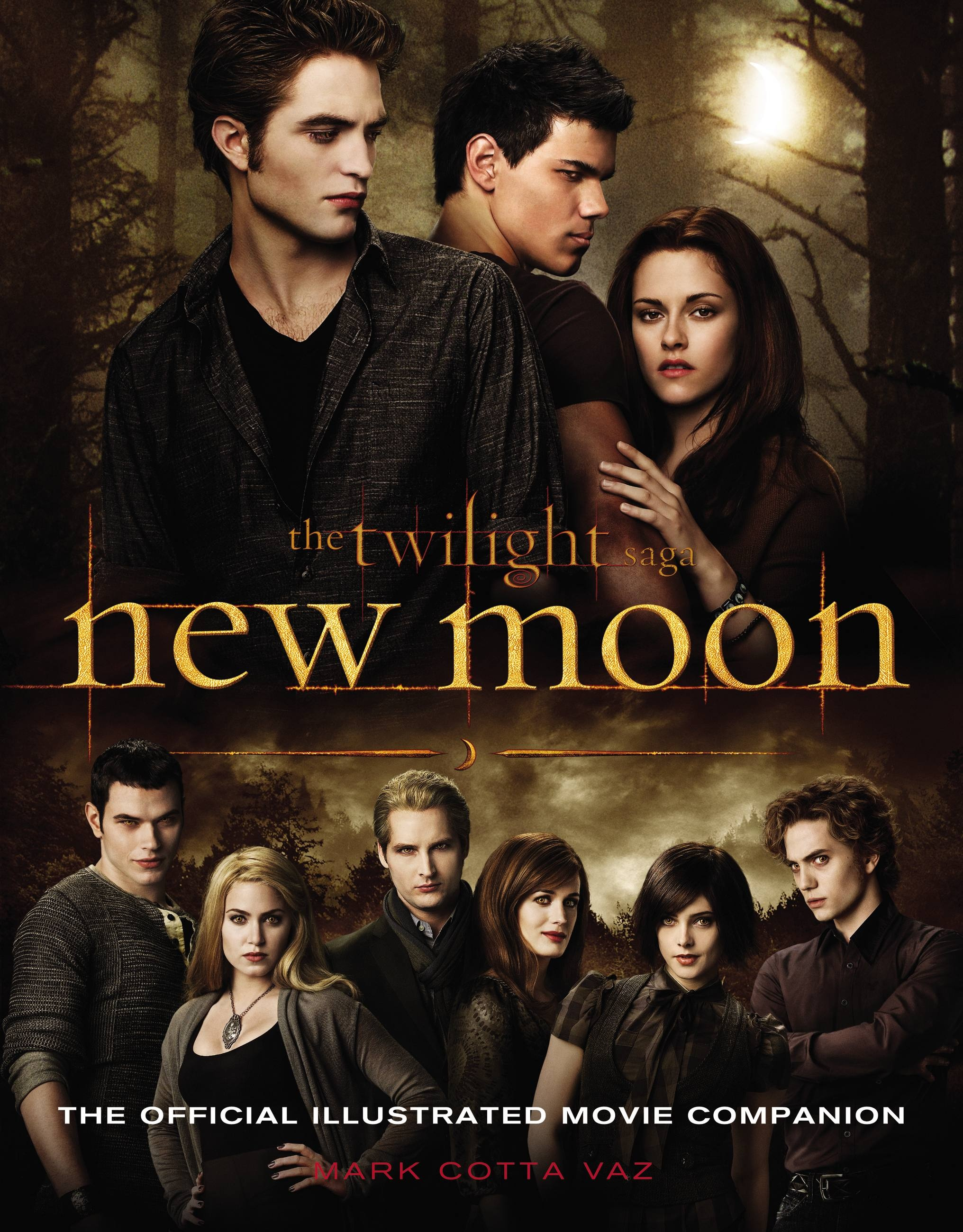 twilight book and movie Stephenie meyer updates and news best known for her twilight series, stephenie meyer's four-book collection has sold over 100 million copies globally.