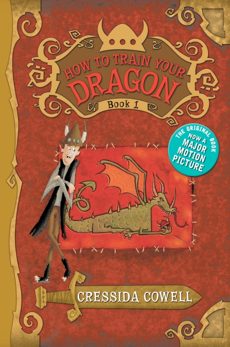 How to train your dragon hachette book group how to train your dragon ccuart Image collections