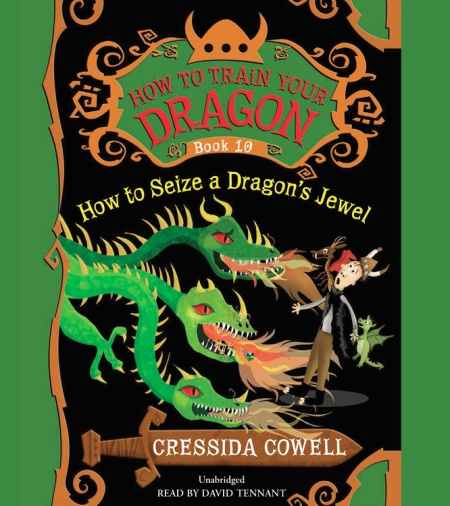How to train your dragon how to steal a dragons sword by cressida how to train your dragon how to steal a dragons sword ccuart Gallery