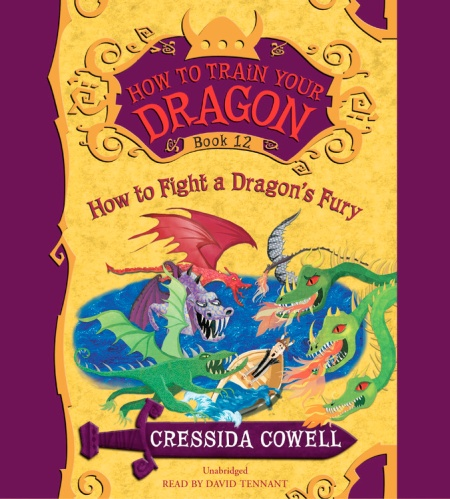 How to train your dragon how to fight a dragons fury by cressida how to train your dragon how to fight a dragons fury ccuart Gallery
