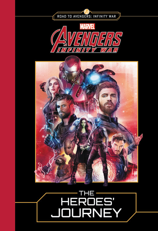 Marvel Books Pdf