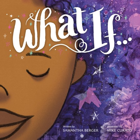 Image result for what if picturebook