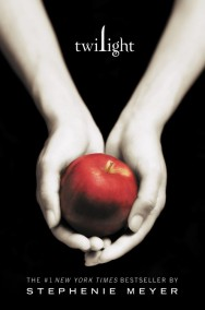 Eclipse by Stephenie Meyer | Little, Brown Books for Young