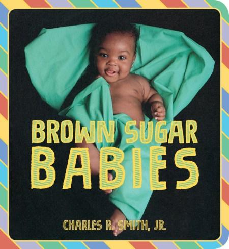 sugar daddy x sugar baby reader